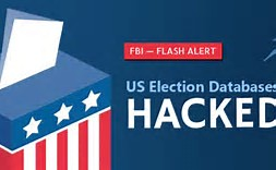 election hacked.jpg