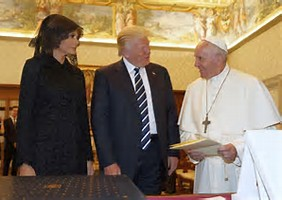 trump and pope.jpg