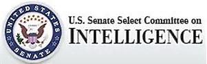 intelligence committee