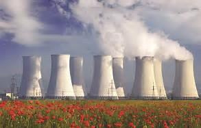 nuclear faclitites