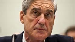 Mueller2