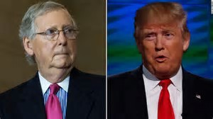 trum-mcconnell