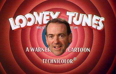 Looney Tune