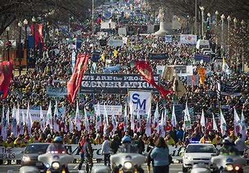 March for My Life