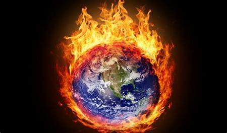 earth hothouse