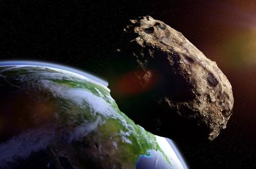 200604-asteroid-stadium-size